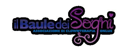 Baulesogni_logo-01