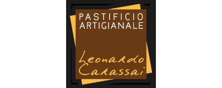 Carassai_logo