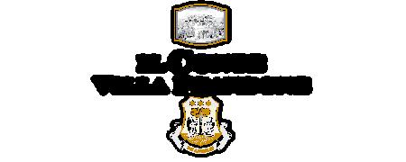 IlConte_Logo