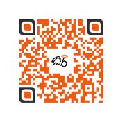 unitag_qrcode_1355052058305